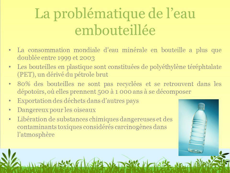Joanne langis jackie kerry diane pruneau et maryse cousineau ppt t l charger - D ou provient l eau du robinet ...