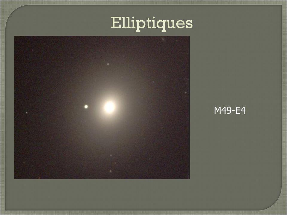 Elliptiques M49-E4