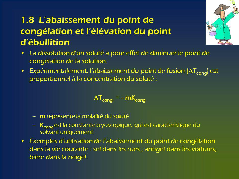 Chimie des solutions Automne ppt video online télécharger