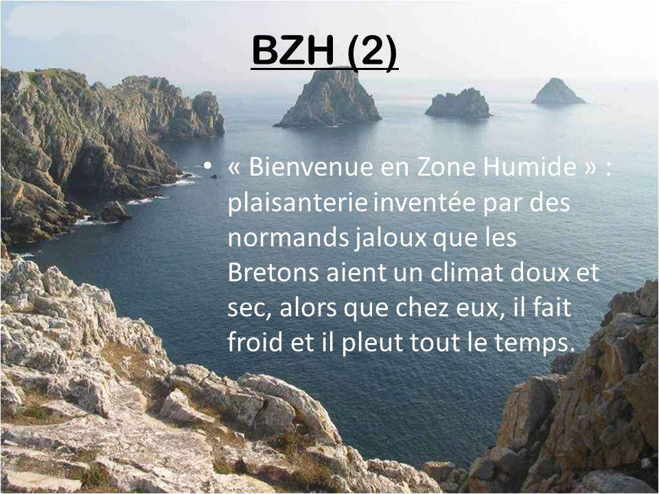 BZH (2)