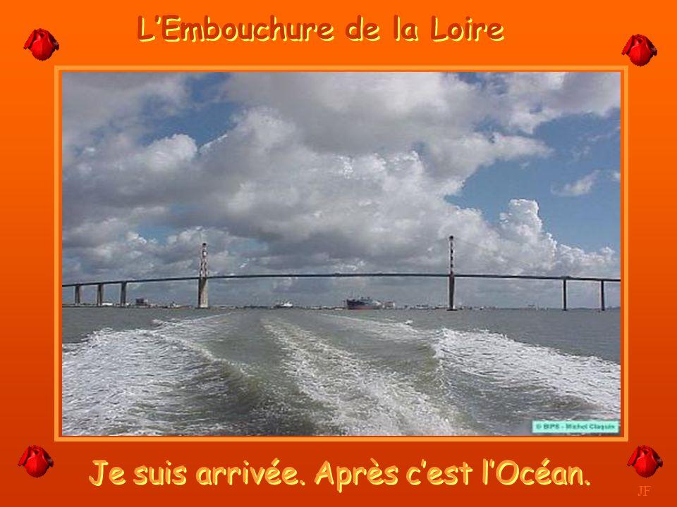 L'Embouchure de la Loire