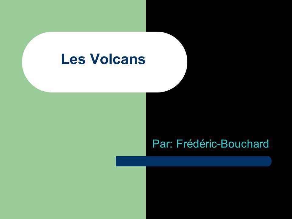 Par: Frédéric-Bouchard