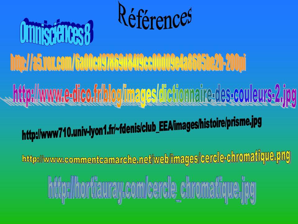 Références Omnisciences 8. http://a5.vox.com/6a00cd97869d84f9cc00d09e4a8605be2b-200pi.