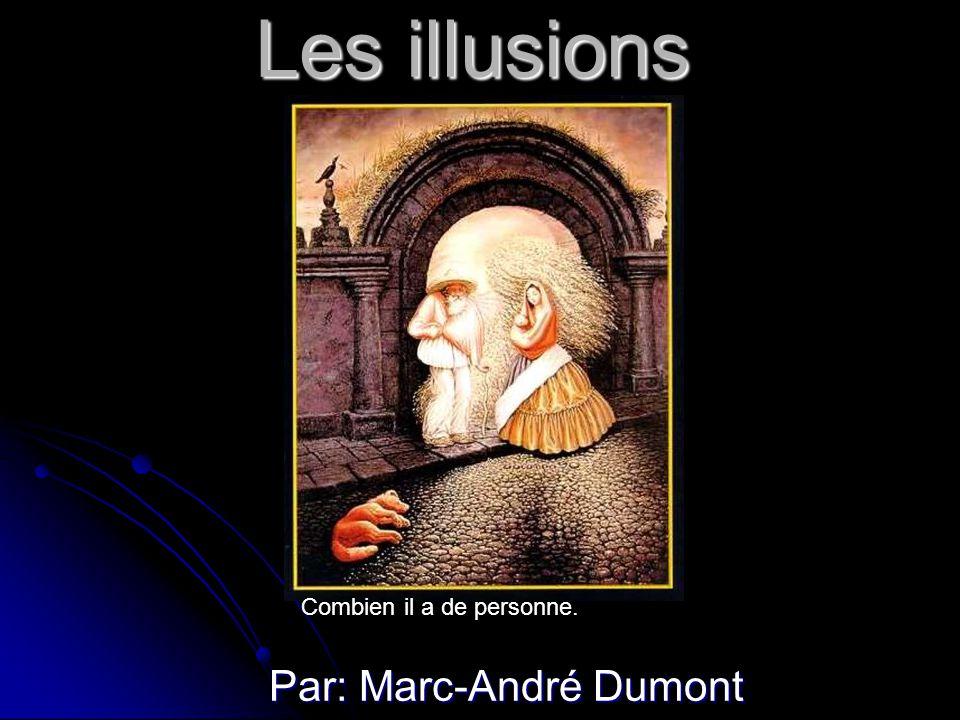 Par: Marc-André Dumont