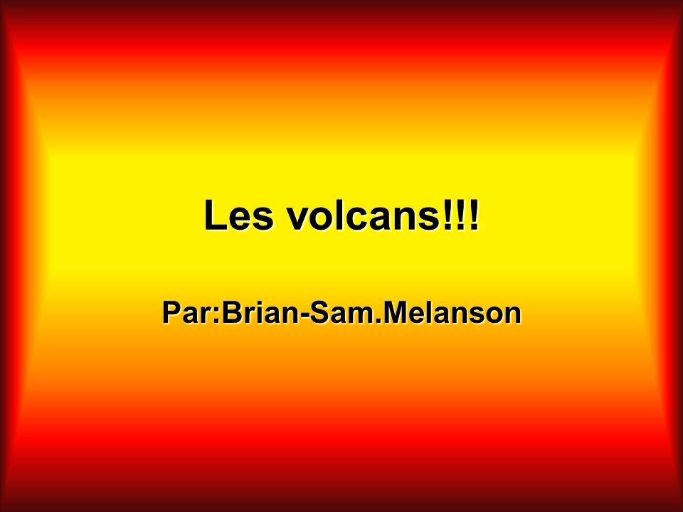 Par:Brian-Sam.Melanson