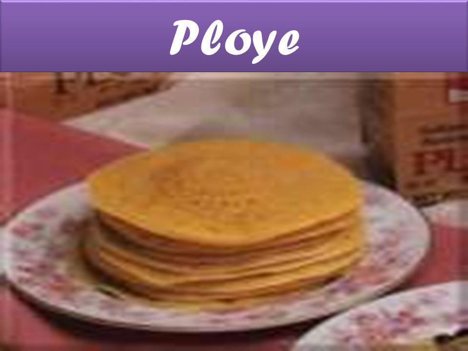 Ploye