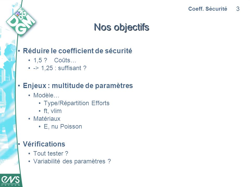 tp2   etude statistique d u00e9termination d u2019un coefficient de