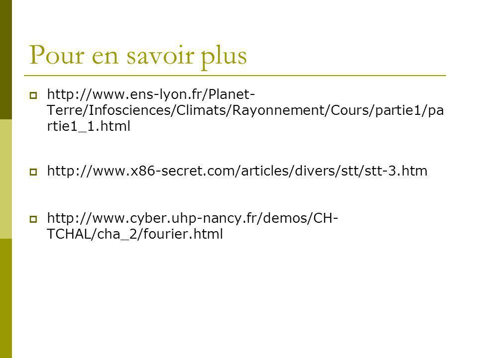 Pour en savoir plus http://www.ens-lyon.fr/Planet-Terre/Infosciences/Climats/Rayonnement/Cours/partie1/partie1_1.html.