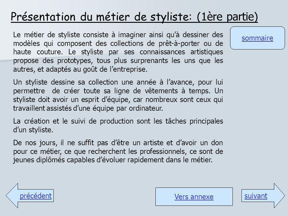 Rapport de stage soci t alain weiz ppt video online - Rapport de stage vendeuse pret a porter ...