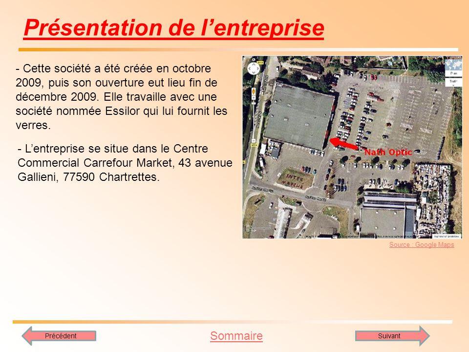 carrefour conclusion Carrefour contact croisilles, croisilles, nord-pas-de-calais conclusion : 😳même pas besoin de couteau du bonheur dans l assiette gardez le contact 6.