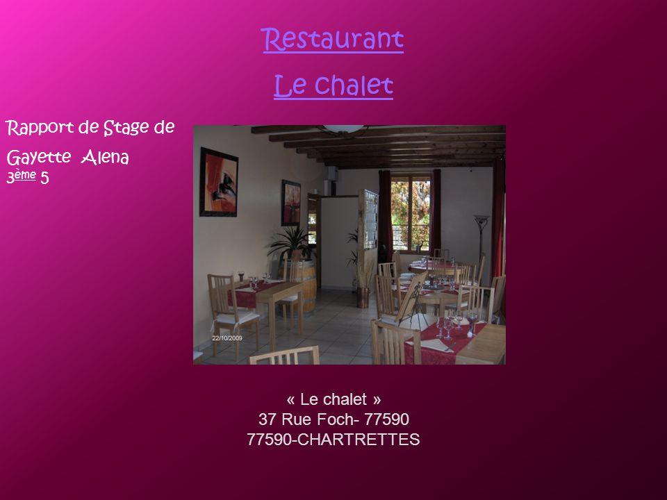 37 Rue Foch- 77590 77590-CHARTRETTES