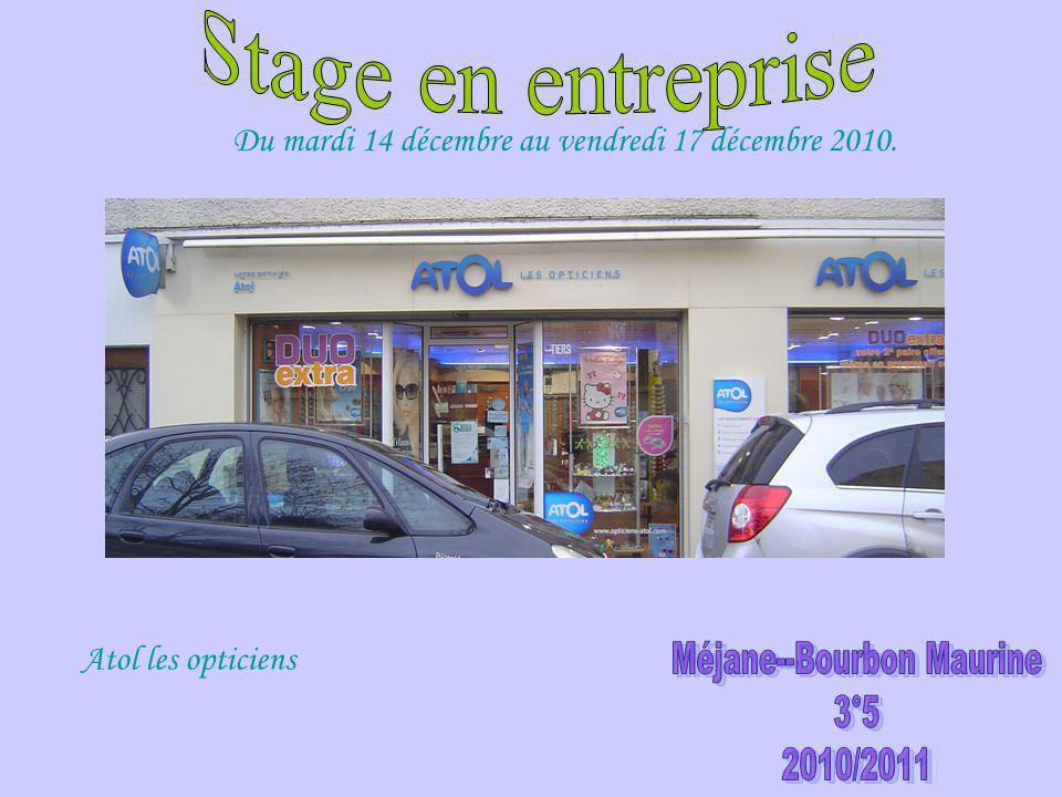 Méjane--Bourbon Maurine