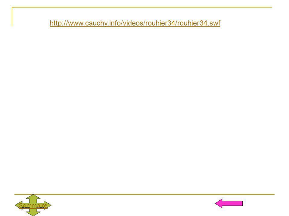http://www.cauchy.info/videos/rouhier34/rouhier34.swf Sommaire