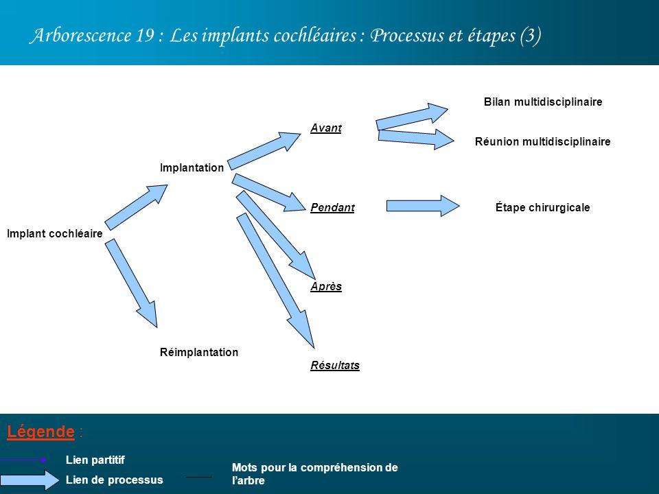 Bilan multidisciplinaire Réunion multidisciplinaire