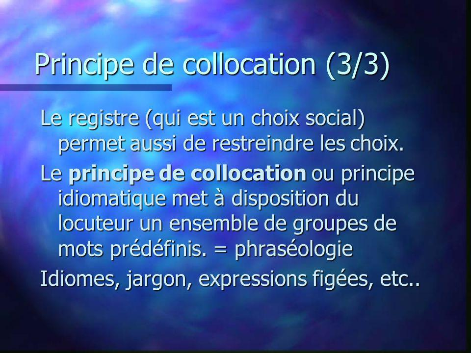 Principe de collocation (3/3)