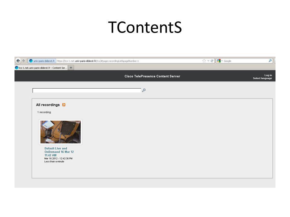 TContentS