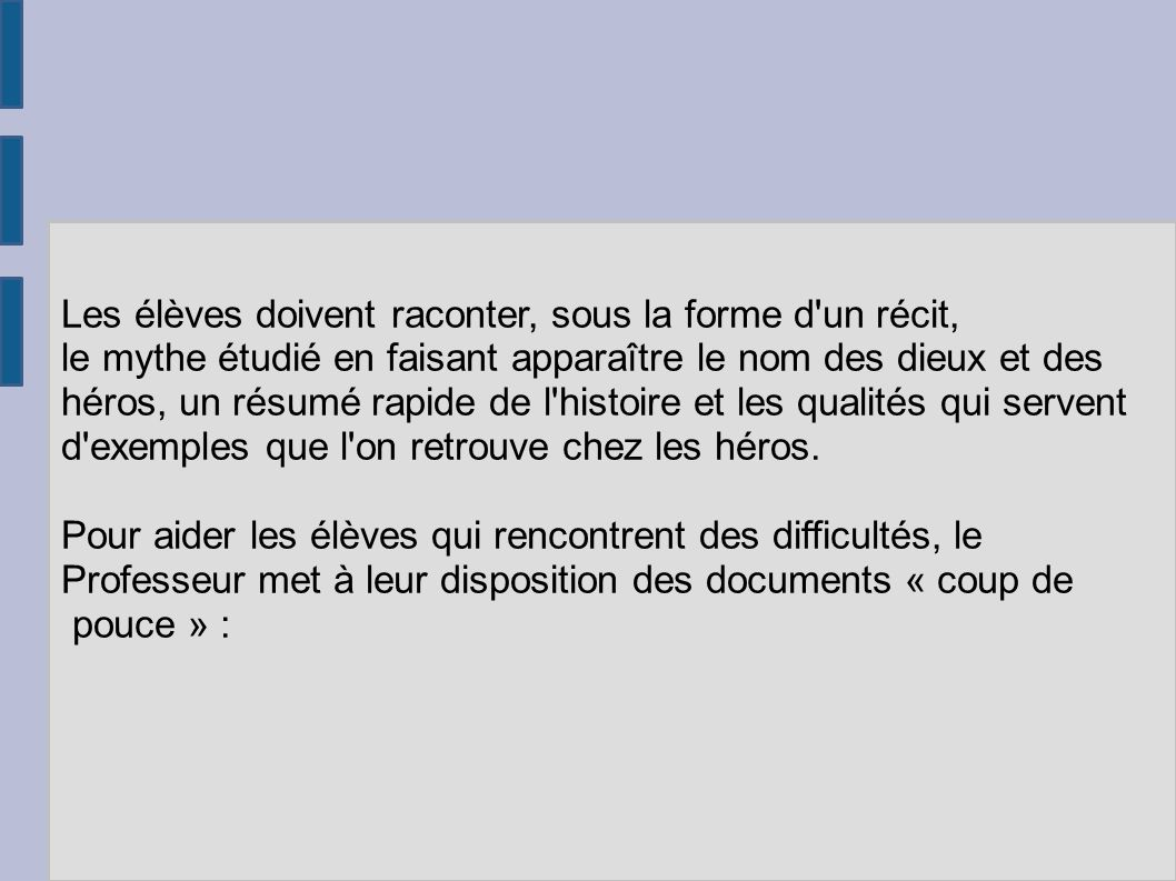 coll u00e8ge henri wallon  vigneux-sur-seine