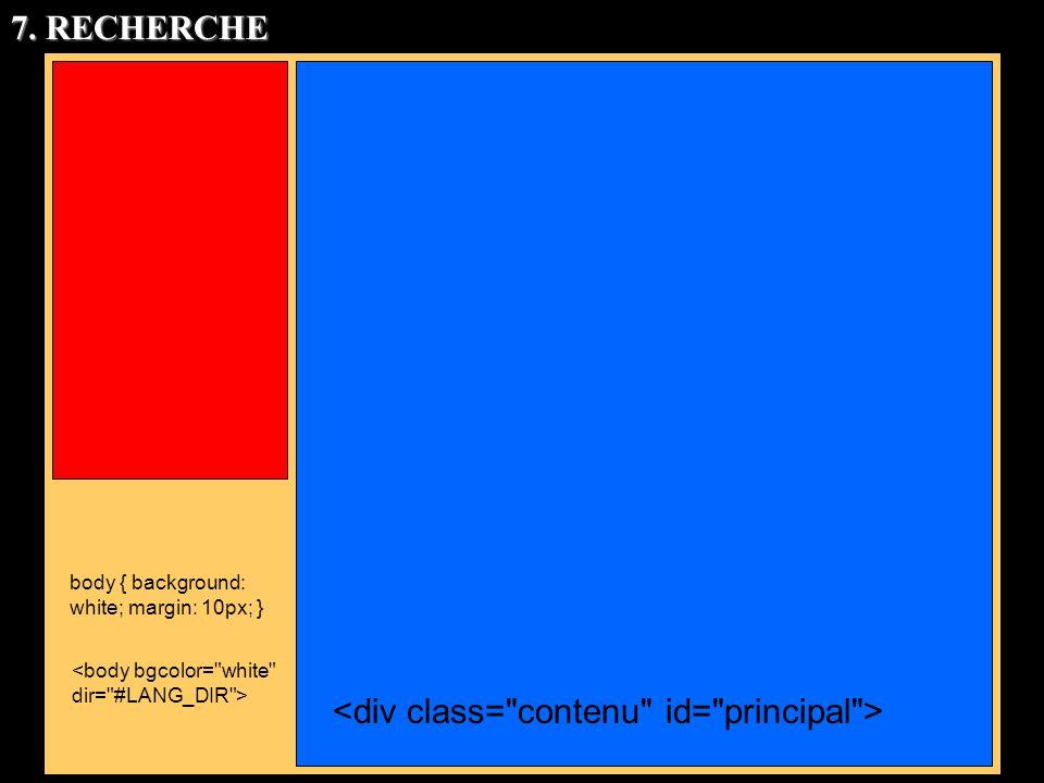<div class= contenu id= principal >