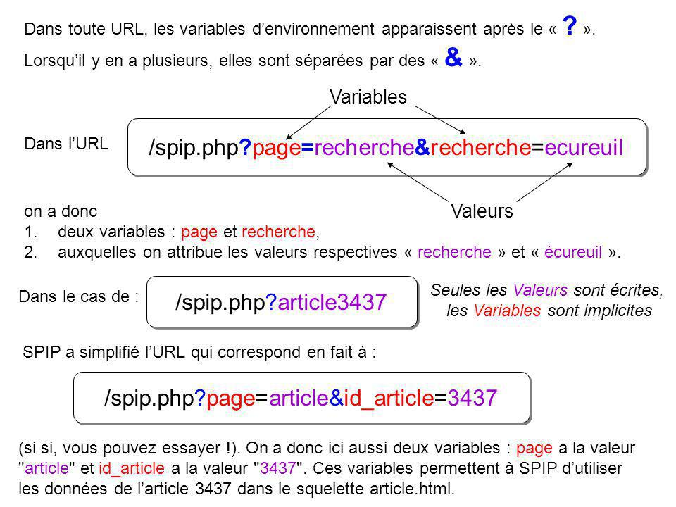 /spip.php page=recherche&recherche=ecureuil