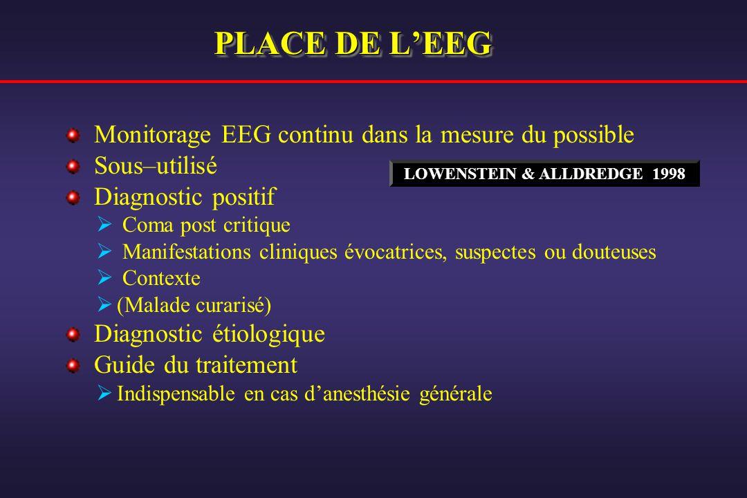 LOWENSTEIN & ALLDREDGE 1998