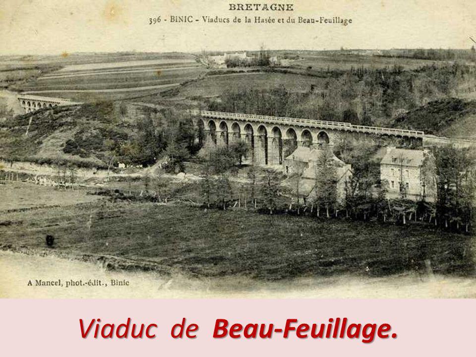 Viaduc de Beau-Feuillage.