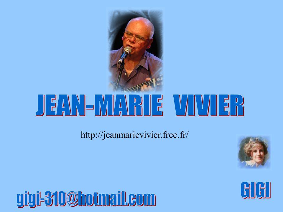 JEAN-MARIE VIVIER GIGI gigi-310@hotmail.com