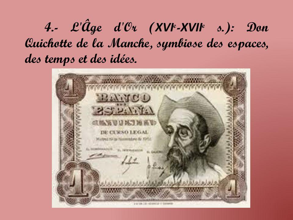 4. - L Âge d Or (XVIe-XVIIe s