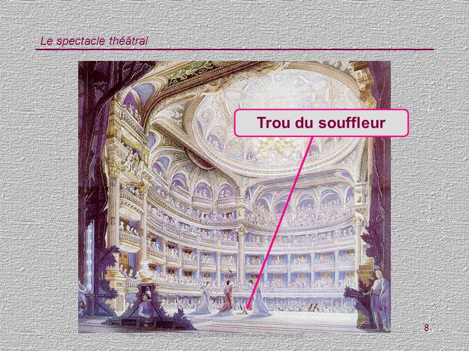 http://www.ddec.nc/Lycees/Blaise/theatre/comedie%20francaise.jpg Trou du souffleur