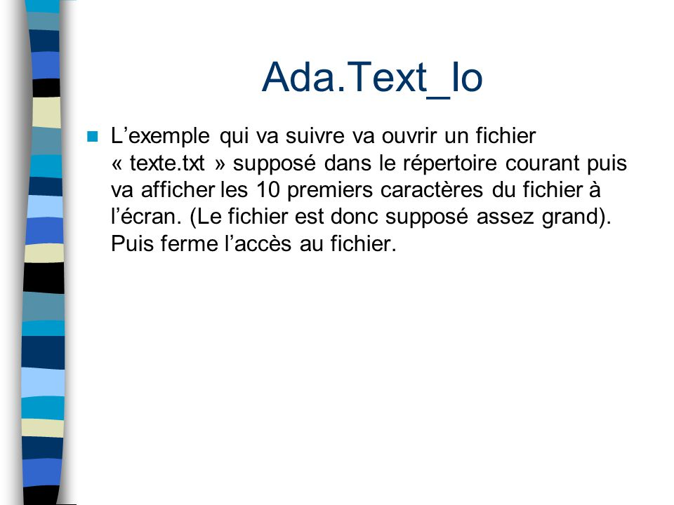 Ada.Text_Io