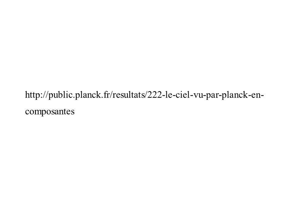 http://public.planck.fr/resultats/222-le-ciel-vu-par-planck-en-composantes