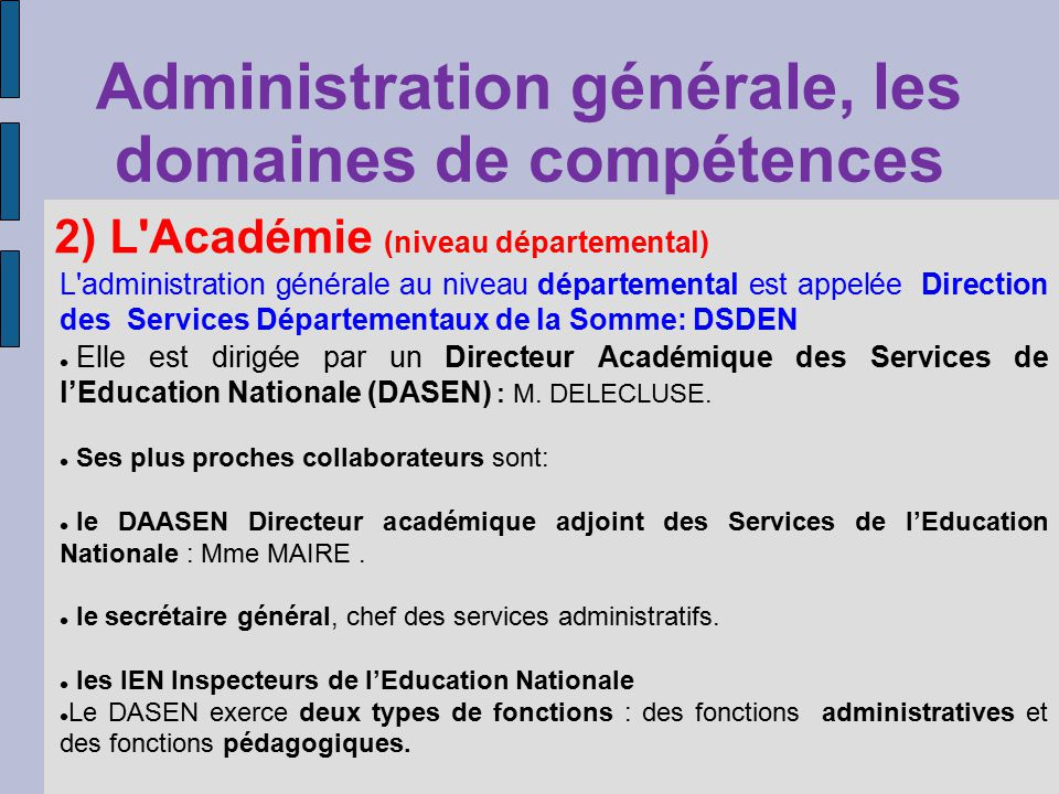Fonctionnement de l 39 cole primaire ppt t l charger - Grille indiciaire adjoint administratif education nationale ...