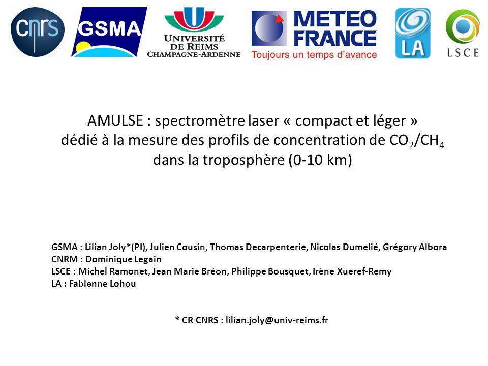* CR CNRS : lilian.joly@univ-reims.fr