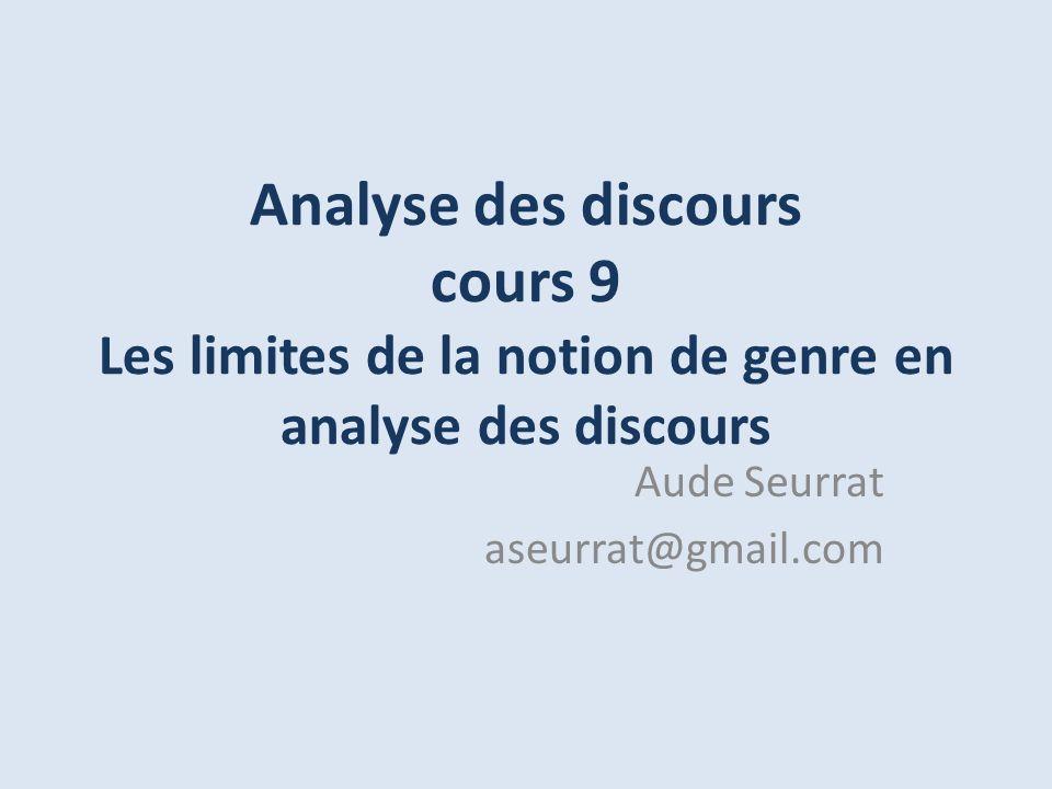 Aude Seurrat aseurrat@gmail.com