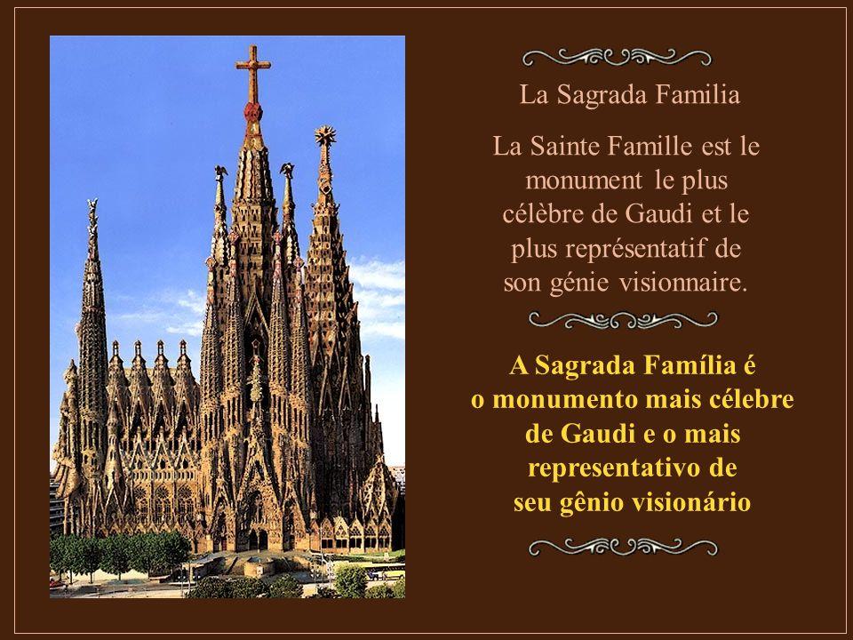 o monumento mais célebre