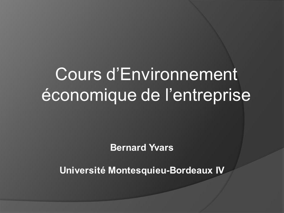 Université Montesquieu-Bordeaux IV