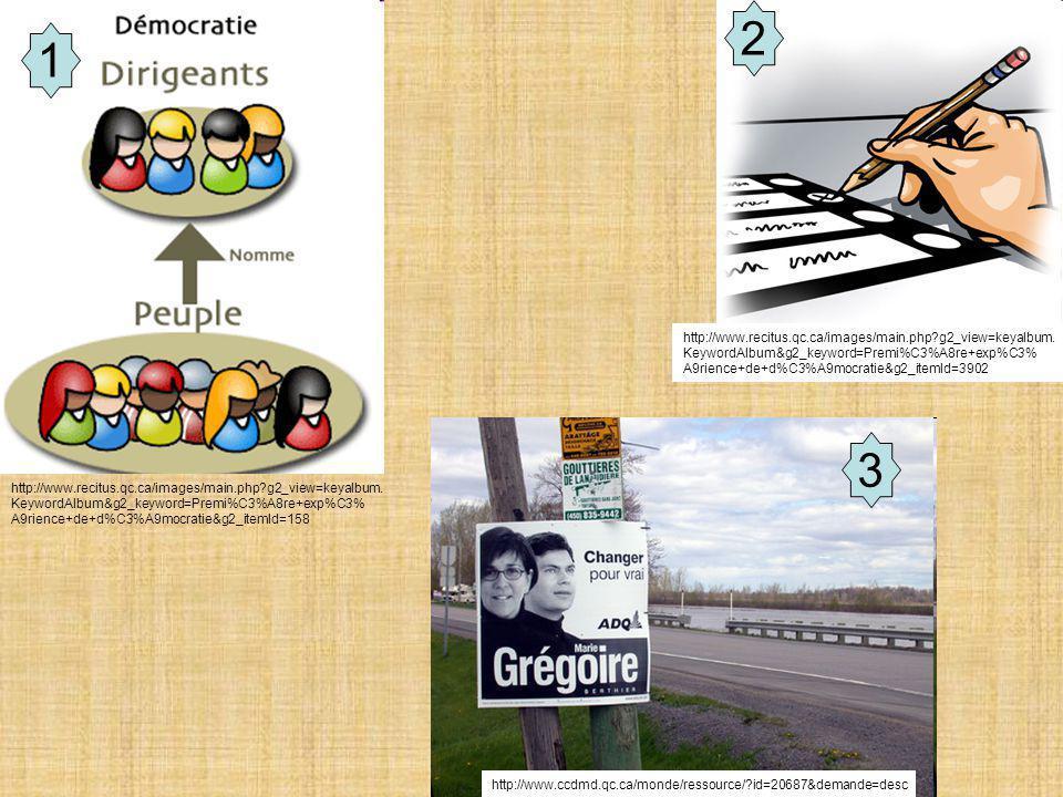 2 1. http://www.recitus.qc.ca/images/main.php g2_view=keyalbum. KeywordAlbum&g2_keyword=Premi%C3%A8re+exp%C3%