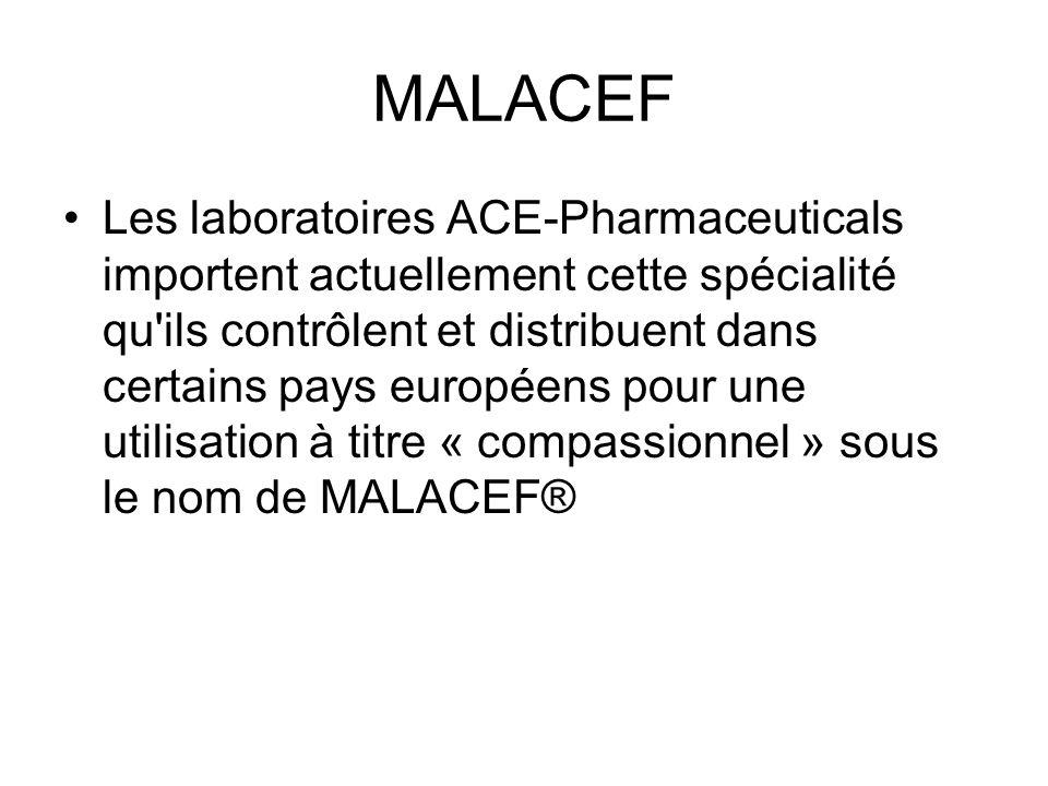 MALACEF