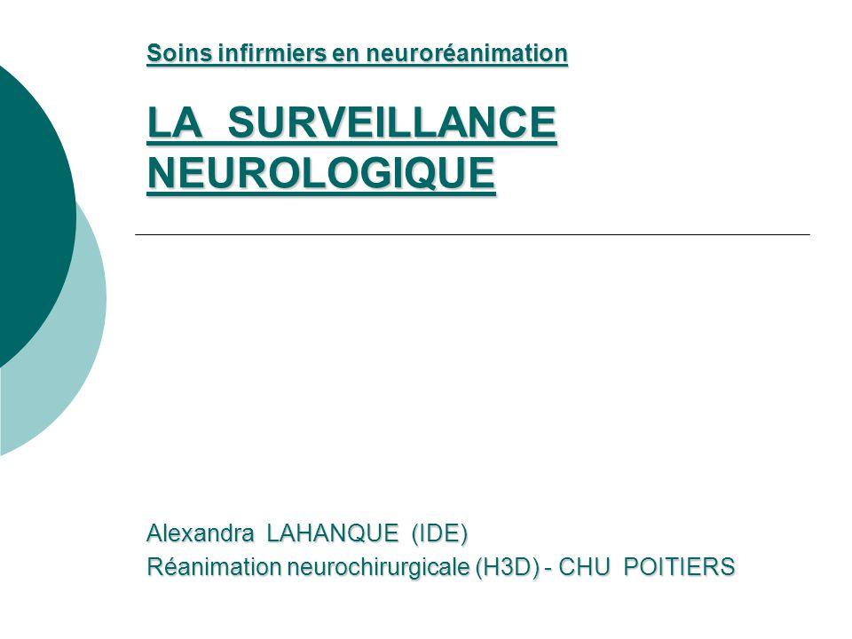 soins infirmiers en urologie pdf
