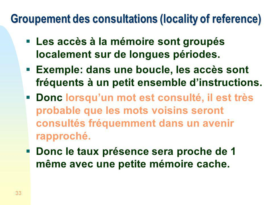 Groupement des consultations (locality of reference)