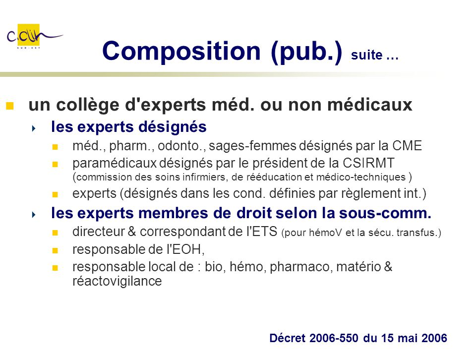 Composition (pub.) suite …