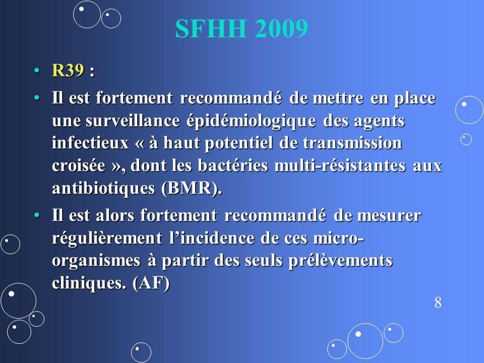 SFHH 2009 R39 :