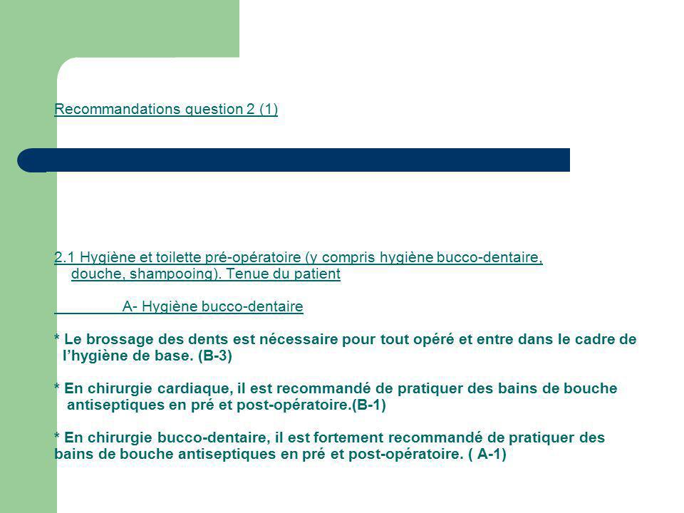 Recommandations question 2 (1) 2