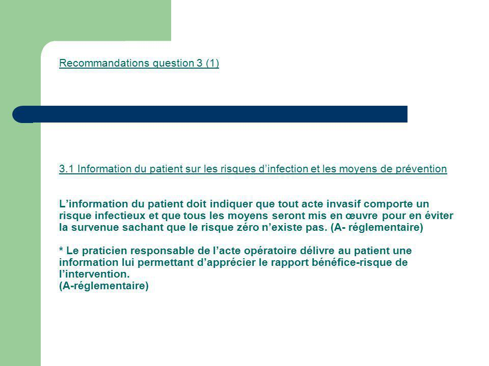 Recommandations question 3 (1) 3