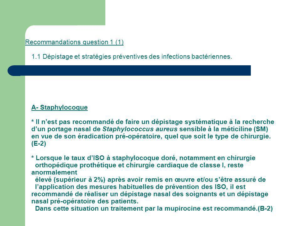Recommandations question 1 (1) 1