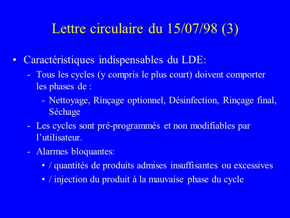 Lettre circulaire du 15/07/98 (3)