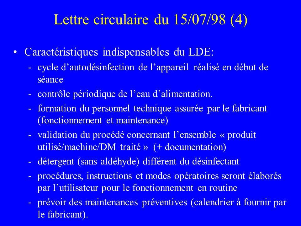 Lettre circulaire du 15/07/98 (4)