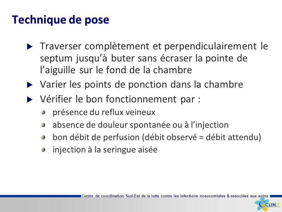 Elisabeth laprugne garcia ppt t l charger - Pose de chambre implantable technique ...
