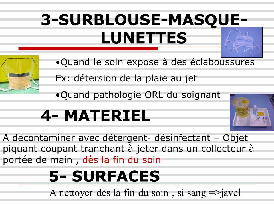 3-SURBLOUSE-MASQUE-LUNETTES