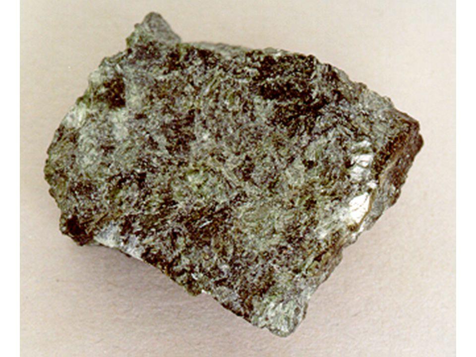 Pyroxénite