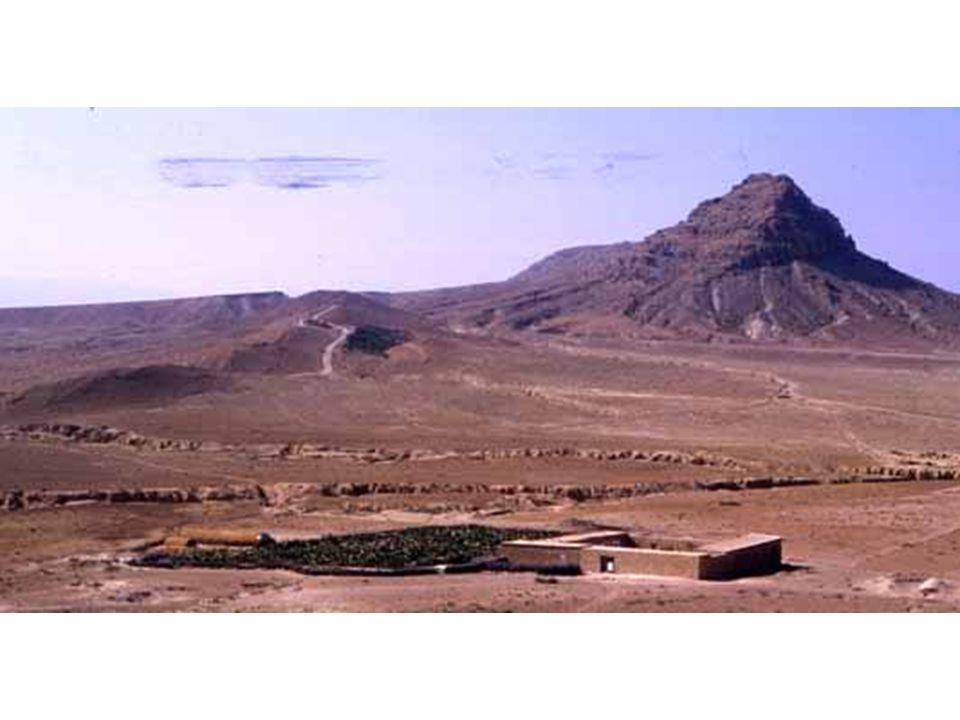 Taza-Oujda Maroc